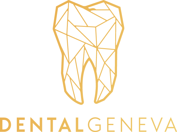 Logo du cabinet dentaire Dental Geneva