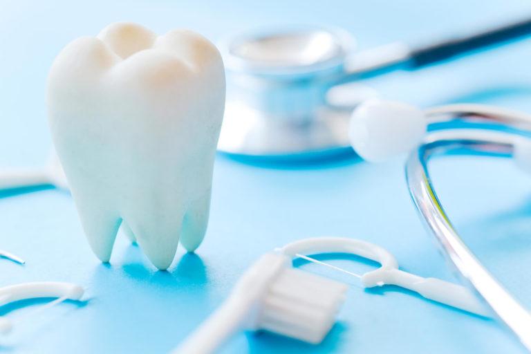 Pourquoi l'hygiène bucco-dentaire est-elle indispensable ?
