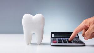 Remboursement de l'orthodontie adulte par les assurances complémentaires à Genève