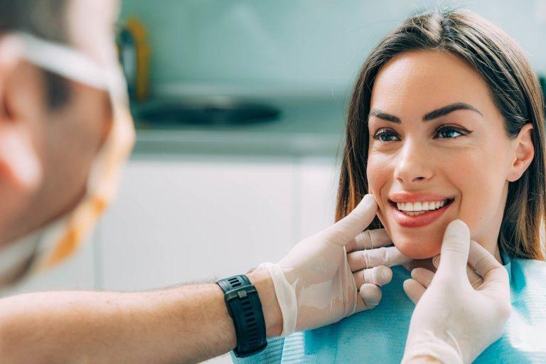 Choisir un orthodontiste à Genève, Dental Geneva